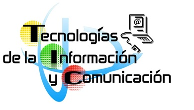 Resultado de imagen para TIC COLOMBIA